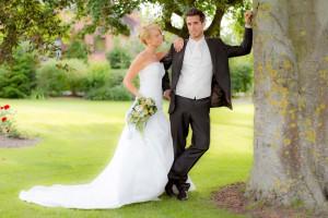OSSIG_Hochzeit_104_IMG_2538
