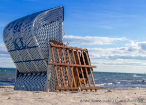 Strandkorb_an_der_Ostsee_copyright_aadhoc-media-ThomasRohwedder_113_IMG_7819