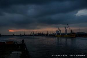 Antwerpen_2014_102_Q89A6759