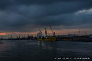 Antwerpen_2014_102_Q89A6767