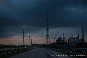 Antwerpen_2014_102_Q89A6785