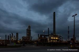 Antwerpen_2014_102_Q89A6789