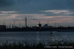 Antwerpen_2014_102_Q89A6795