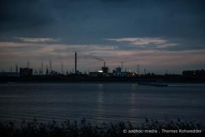 Antwerpen_2014_102_Q89A6798