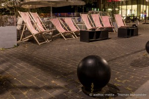 Antwerpen_2014_102_Q89A6873