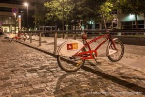 Antwerpen_2014_102_Q89A6876