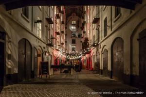 Antwerpen_2014_102_Q89A6887