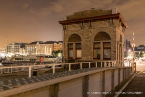 Antwerpen_2014_102_Q89A6901