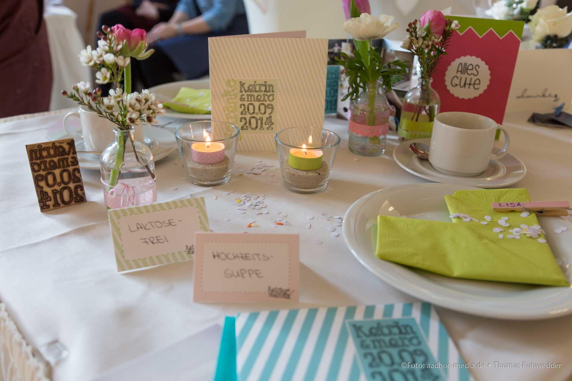 Hochzeitsmesse-KYC2015_6D100_4420