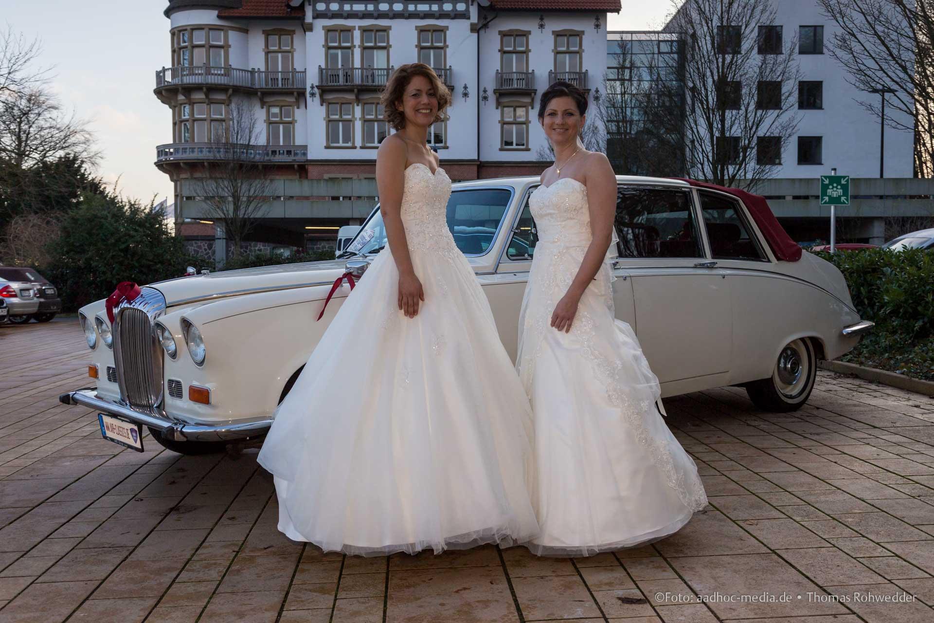 Hochzeitsmesse-KYC2015_6D100_4491