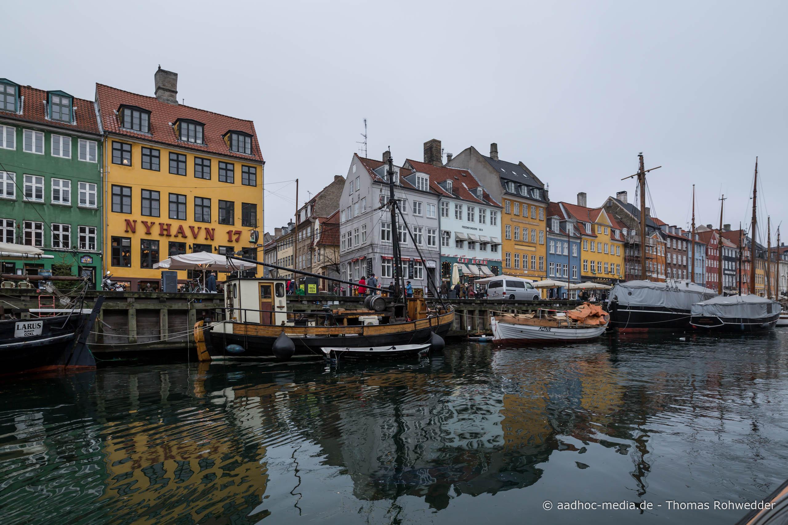 Kopenhagen2016_5D107_Q89A8090_2560