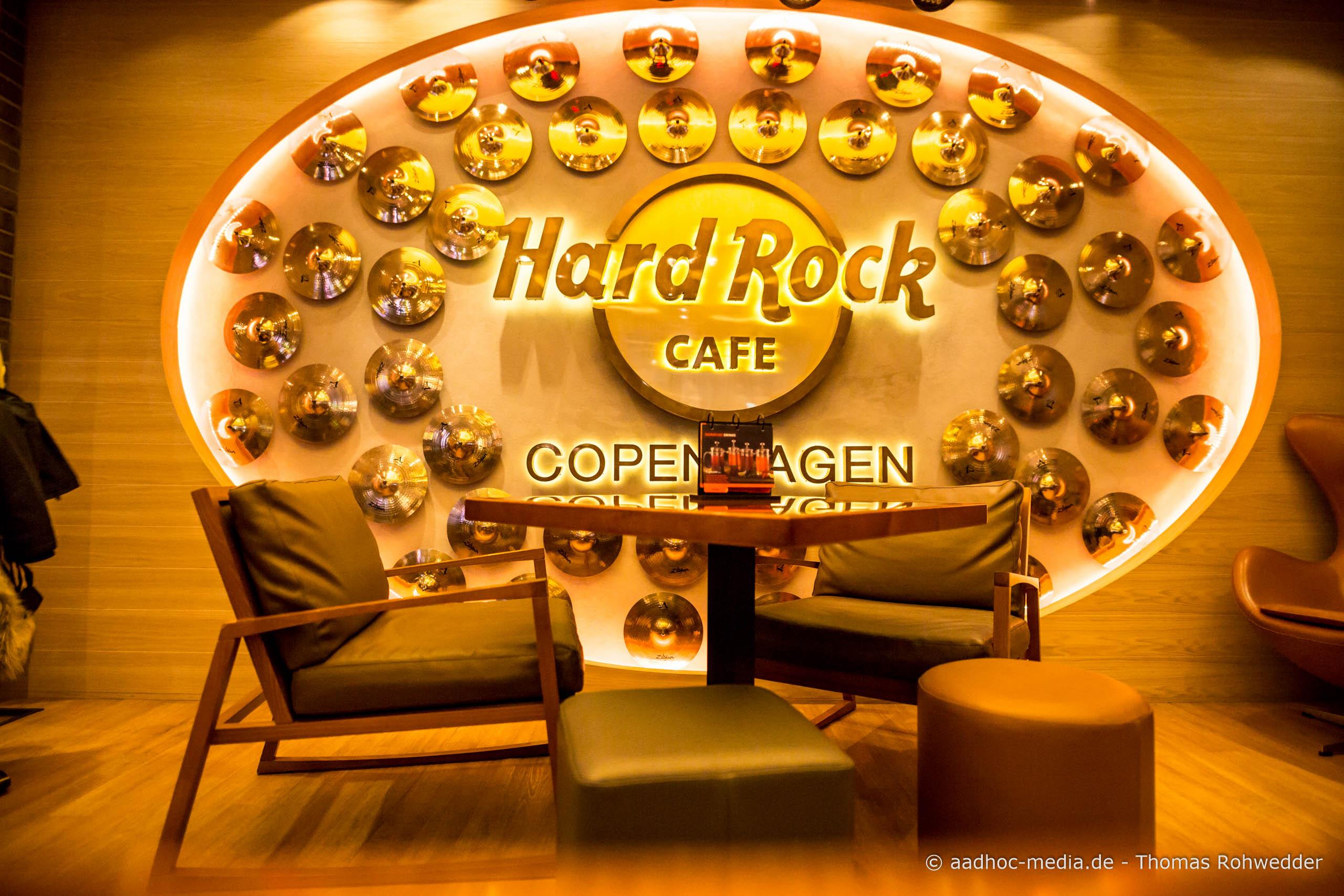 Hardrock Cafe - Copenhagen - copyright aadhoc-media.de - Thomas Rohwedder - Momentalist - Hochzeitsfotograf