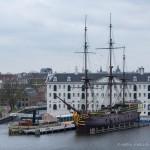 Amsterdam2016_5D108_Q89A9366_2560