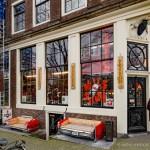 Amsterdam2016_5D108_Q89A9445_2560
