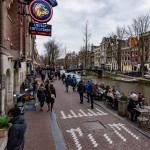 Amsterdam2016_5D108_Q89A9545_2560