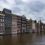 Amsterdam2016_5D108_Q89A9629_2560