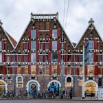 Amsterdam2016_5D108_Q89A9643_2560