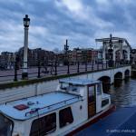 Amsterdam2016_5D108_Q89A9670_2560