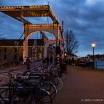 Amsterdam2016_5D108_Q89A9704_2560