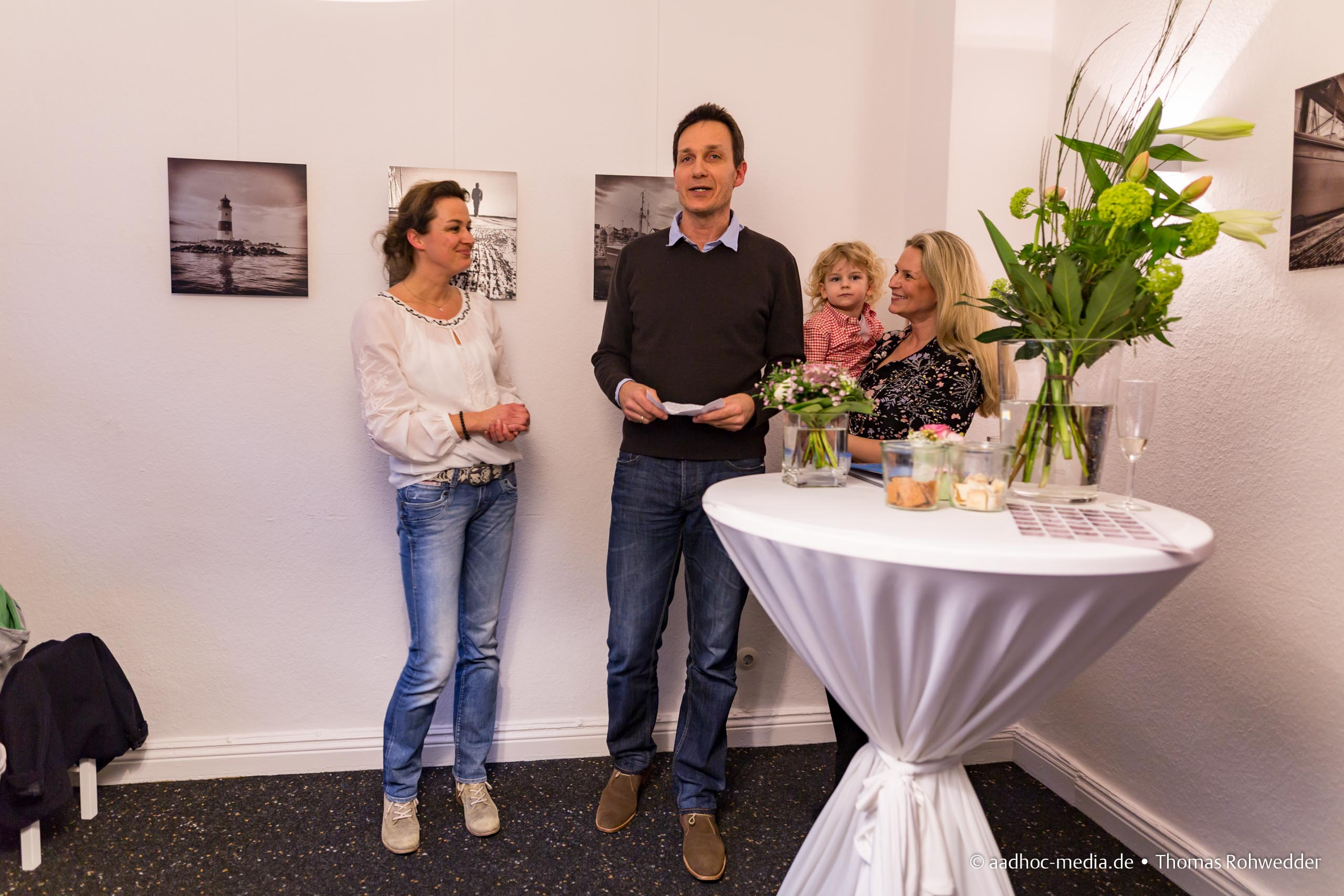 JuliBo_Vernissage_20160304Praxis_5D_107x_4857_HQ_copyrightThomasRohwedderGermany