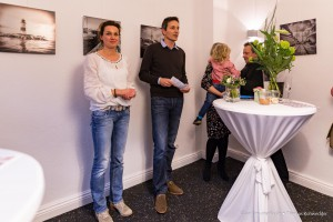JuliBo_Vernissage_20160304Praxis_5D_107x_4861_HQ_copyrightThomasRohwedderGermany