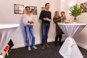 JuliBo_Vernissage_20160304Praxis_5D_107x_4870_HQ_copyrightThomasRohwedderGermany