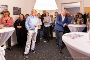 JuliBo_Vernissage_20160304Praxis_5D_107x_4878_HQ_copyrightThomasRohwedderGermany