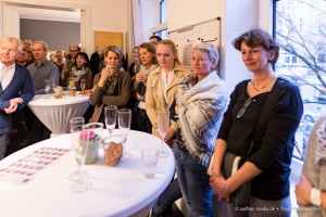 JuliBo_Vernissage_20160304Praxis_5D_107x_4880_HQ_copyrightThomasRohwedderGermany
