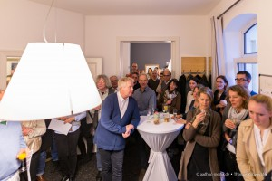 JuliBo_Vernissage_20160304Praxis_5D_107x_4882_HQ_copyrightThomasRohwedderGermany