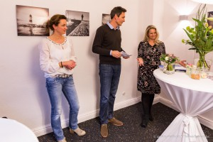 JuliBo_Vernissage_20160304Praxis_5D_107x_4891_HQ_copyrightThomasRohwedderGermany