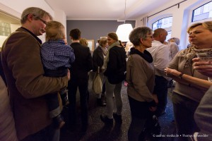 JuliBo_Vernissage_20160304Praxis_5D_107x_4905_HQ_copyrightThomasRohwedderGermany