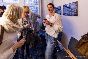 JuliBo_Vernissage_20160304Praxis_5D_107x_4908_HQ_copyrightThomasRohwedderGermany