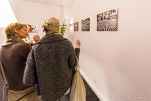 JuliBo_Vernissage_20160304Praxis_5D_107x_4909_HQ_copyrightThomasRohwedderGermany