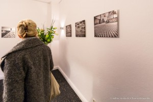 JuliBo_Vernissage_20160304Praxis_5D_107x_4910_HQ_copyrightThomasRohwedderGermany