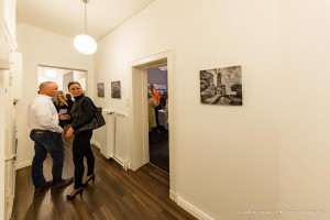 JuliBo_Vernissage_20160304Praxis_5D_107x_4913_HQ_copyrightThomasRohwedderGermany