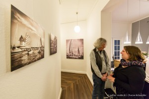 JuliBo_Vernissage_20160304Praxis_5D_107x_4915_HQ_copyrightThomasRohwedderGermany