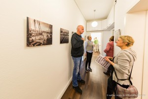JuliBo_Vernissage_20160304Praxis_5D_107x_4916_HQ_copyrightThomasRohwedderGermany