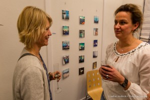 JuliBo_Vernissage_20160304Praxis_5D_107x_4919_HQ_copyrightThomasRohwedderGermany