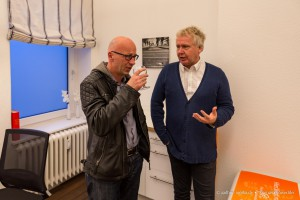 JuliBo_Vernissage_20160304Praxis_5D_107x_4921_HQ_copyrightThomasRohwedderGermany