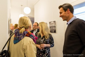 JuliBo_Vernissage_20160304Praxis_5D_107x_4927_HQ_copyrightThomasRohwedderGermany