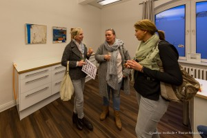 JuliBo_Vernissage_20160304Praxis_5D_107x_4942_HQ_copyrightThomasRohwedderGermany