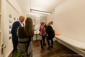 JuliBo_Vernissage_20160304Praxis_5D_107x_4943_HQ_copyrightThomasRohwedderGermany