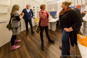 JuliBo_Vernissage_20160304Praxis_5D_107x_4944_HQ_copyrightThomasRohwedderGermany