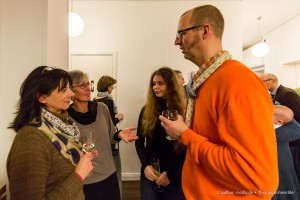 JuliBo_Vernissage_20160304Praxis_5D_107x_4948_HQ_copyrightThomasRohwedderGermany