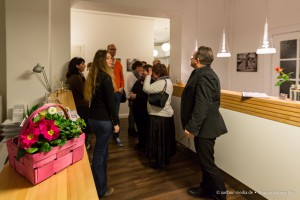 JuliBo_Vernissage_20160304Praxis_5D_107x_4950_HQ_copyrightThomasRohwedderGermany