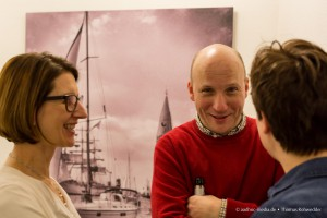 JuliBo_Vernissage_20160304Praxis_5D_107x_4964_HQ_copyrightThomasRohwedderGermany