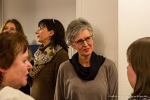 JuliBo_Vernissage_20160304Praxis_5D_107x_4966_HQ_copyrightThomasRohwedderGermany