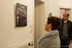 JuliBo_Vernissage_20160304Praxis_5D_107x_4967_HQ_copyrightThomasRohwedderGermany
