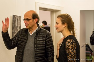 JuliBo_Vernissage_20160304Praxis_5D_107x_4968_HQ_copyrightThomasRohwedderGermany