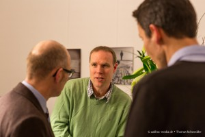 JuliBo_Vernissage_20160304Praxis_5D_107x_4970_HQ_copyrightThomasRohwedderGermany